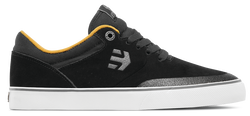 Marana Vulc - BLACK/YELLOW/GREY - hi-res | Etnies