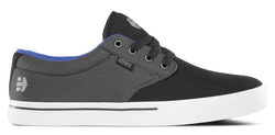 Jameson 2 Eco - BLACK/DARK GREY/ROYAL - hi-res | Etnies