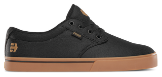 JAMESON 2 ECO - BLACK/BRONZE - hi-res | Etnies