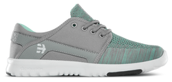 SCOUT WOMENS YARN BOMB - GREY - hi-res | Etnies
