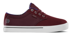 Jameson 2 Womens - BURGUNDY - hi-res | Etnies