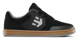 Marana Kids - BLACK/GUM/GREY - hi-res