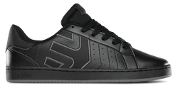 Fader LS - BLACK/DARK GREY - hi-res | Etnies