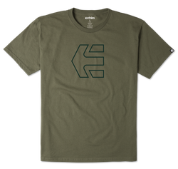 ICON OUTLINE - MILITARY - hi-res | Etnies