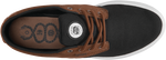 Jameson SC X Element - BLACK/BROWN - hi-res | Etnies