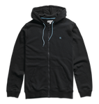 E-Zip Sherpa Youth -  - hi-res | Etnies