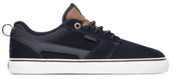 Rap CT - NAVY/BROWN/WHITE - hi-res