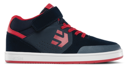 Marana MT Kids - NAVY/RED/WHITE - hi-res | Etnies