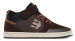 Marana MT Kids - BROWN/BLACK - hi-res | Etnies