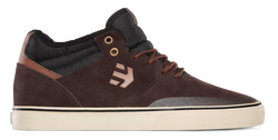 Marana Vulc MT - DARK BROWN - hi-res | Etnies