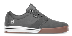 Jameson E-lite - GREY/WHITE/GUM - hi-res