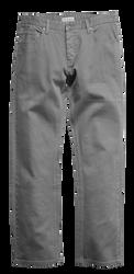 Classic Straight Denim Pant - CHARCOAL - hi-res | Etnies