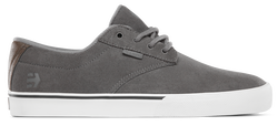 Jameson Vulc - GREY/BROWN - hi-res | Etnies