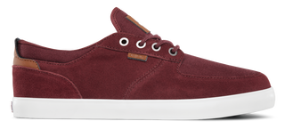 HITCH - BURGUNDY - hi-res | Etnies