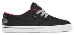 Jameson 2 Eco - BLACK/WHITE/RED - hi-res | Etnies