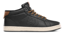 Fader MT - BLACK - hi-res | Etnies