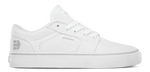 Barge LS Womens - WHITE - hi-res | Etnies