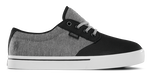 Jameson 2 Womens - BLACK/GREY - hi-res | Etnies