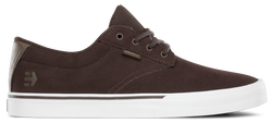Jameson Vulc - DARK BROWN - hi-res | Etnies