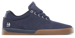 JAMESON XT - CHARCOAL - hi-res | Etnies