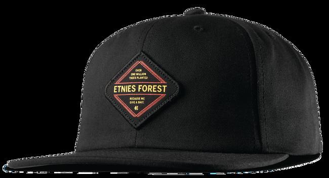 INFIELD BALLCAP -  - hi-res | Etnies