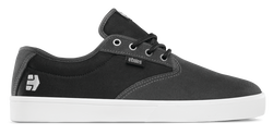 Jameson SL - GREY/BLACK - hi-res | Etnies