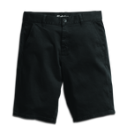 E1 Chino Short (Slim) -  - hi-res | Etnies