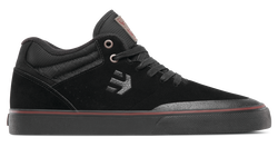 Marana Vulc MT - BLACK/BROWN - hi-res | Etnies