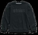 E-Lock Crew -  - hi-res | Etnies