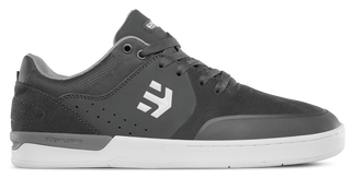 MARANA XT RYAN SHECKLER - DARK GREY - hi-res | Etnies