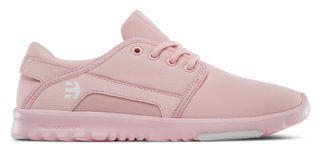 SCOUT WOMENS - PINK/PINK/WHITE - hi-res | Etnies