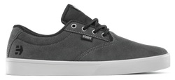 Jameson SL - GREY/BLACK/SILVER - hi-res | Etnies