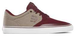 Marana Vulc - BURGUNDY/BROWN - hi-res | Etnies