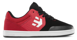 Marana Kids - BLACK/RED - hi-res | Etnies