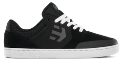 Marana - BLACK/WHITE/GREY - hi-res | Etnies