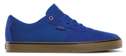 Scam Vulc - BLUE - hi-res