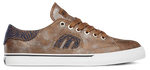 Lo-Cut Vulc Women's -  - hi-res | Etnies