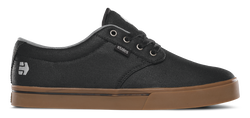 Jameson 2 Eco - BLACK/GUM/WHITE - hi-res | Etnies