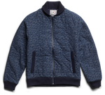 Lead Jacket X Magenta -  - hi-res | Etnies