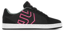 Fader LS Womens - BLACK - hi-res | Etnies