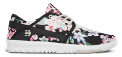 Scout Womens - BLACK/FLORAL - hi-res
