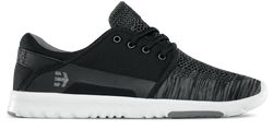 Scout Yarn Bomb - BLACK/GREY - hi-res | Etnies