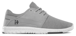 SCOUT - GREY/NAVY/WHITE - hi-res | Etnies