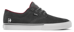 Jameson Vulc - DARK GREY/GREY/RED - hi-res | Etnies