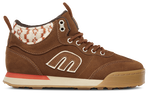 Jameson Boot Women's -  - hi-res | Etnies