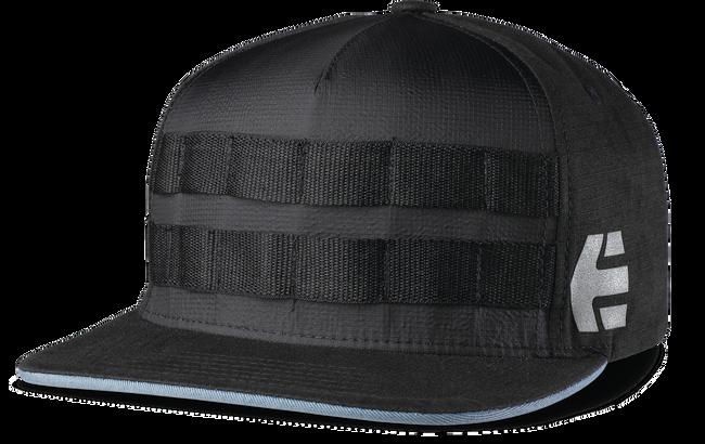 Aice Hat -  - hi-res | Etnies