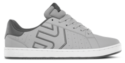 Fader LS - GREY/WHITE - hi-res | Etnies