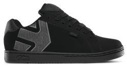 Fader - BLACK/HEATHER - hi-res | Etnies