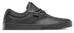 Jameson SL - BLACK - hi-res | Etnies