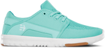 Scout Womens Yarn Bomb - LIGHT BLUE - hi-res | Etnies
